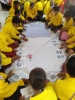 ๒๘ มกราคม ๖๔ กิจกรรมผู้สูงอายุ โรงเรียนสุขวิทยบึงมะลู